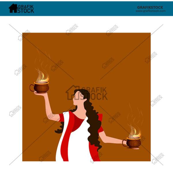 179 durga puja dance