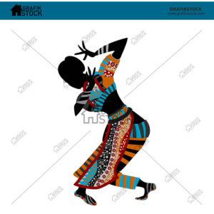 185 Adawasi dance