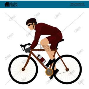 Cycling vectors
