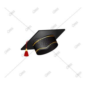 Education Vectors