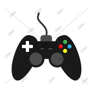 Games Vectors