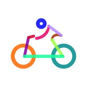 Cycle Vectors
